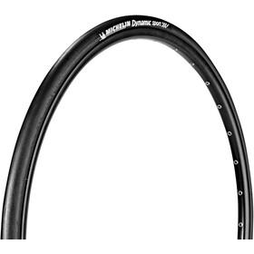 """Michelin Dynamic Sport Pneu pliable 28"""", black"""